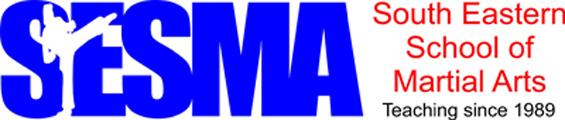 SESMA - Martial Arts Classes in