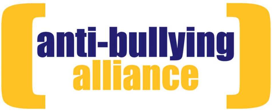 SESMA against Bullying Norwich & Newmarket Anti Bullying Alliance