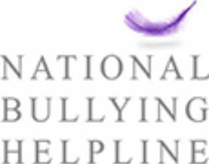 SESMA against Bullying Norwich & Newmarket National Bullying Helpline