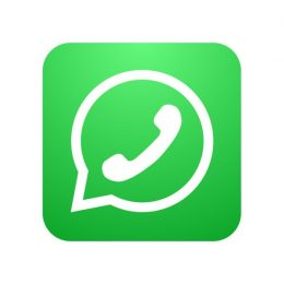 Whatsapp logo used for sesma martial arts norwich against bullying website